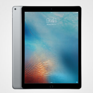 Apple iPad 2 PRO
