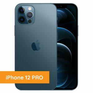 IPhone 12 PRO Apple